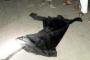 Burqa used during Nusrat murder recovered in Feni