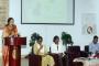 Spread Bangabandhu's ideals among children: Dr Shirin