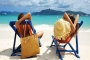 Make your vacations memorable with these 5 tips