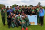 Finally Bangladesh win Tri-Nation Series