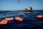 15 returnees not Mediterranean capsize survivors