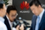 US urges S Korea to reject Huawei goods, citing security risks