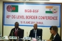Not border killings but unfortunate deaths: BSF DG