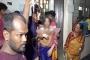 Fire attack: Narsingdi girl Phulon dies at DMCH
