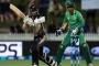Pakistan face formidable New Zealand