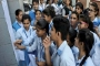 HSC results likely between 20 and 22 July