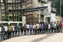 Journos protest over ACC summon of fellow