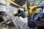 Big plastic user Japan fights waste ahead of G-20 summit
