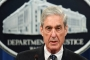 Mueller to testify July 17 on Russia probe: US Congress