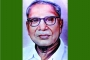 War crimes tribunal to deliver verdict on RP Saha killing on Thursday