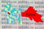 2 'robbers' lynched in Pabna