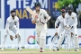 New Zealand set tough target for Sri Lanka
