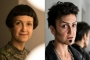 Canadian woman takes on stereotypes as a drag king