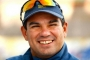 'Top 4 in ODIs is a realistic goal for us'- Russell Domingo