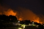 5,000 evacuated as Canary Islands wildfire rages