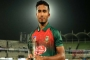 Afif fifty fires Bangladesh to thrilling win