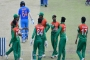 Asia Cup u-19 final: Junior Tigers need 107 against India to clinch title