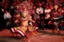Nepal starts Indra Jatra festival with goddess, dance