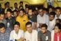 Action to be taken if BCL men found involved in extortion: Acting president