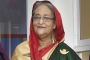 PM Sheikh Hasina so far receives 37 int'l accolades