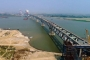 Rail link to open simultaneously with Padma Bridge inauguration