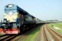 BR west zone to construct 343.57-km new rail lines
