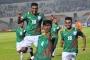 Bangladesh beat Bhutan 3-0
