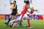 Bangladesh girls hold stronger Australia in 2-2 draw
