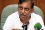 Govt won't allow casino in country: Kamal
