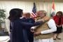 Modi assures Kashmiri Pandits a new Kashmir
