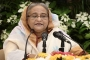 Want to get Bangladesh ready to face any calamity: PM