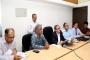 23.72 per cent pass admission test for DU Kha unit