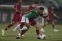 BD U-19 men's soccer team lose to Qatar in three-nation cup