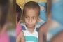 Case filed accusing 10 over child Tuhin murder in Sunamganj