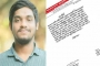 BCL expels Amit Saha over Abrar murder