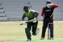 Nigeria cricketers hope T20 chance can boost game at home