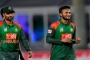 Shakib, Tamim among 11 Bangladesh players in ECB's Hundred draft