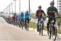 10-km cycle lane being built in Agargaon: DNCC Mayor