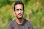 Abrar Killing: Interrogation ends, charge sheet very soon