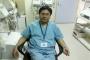Dr Shah Alam murder: Prime suspect killed in 'gunfight'