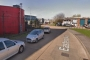 39 bodies found in lorry container in Bangladeshi populated Essex in UK