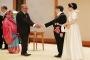 President invites Japanese emperor, empress to Bangladesh