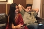 Mithila, Srijit ties the knot this evening