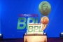 BBPL teams advised to include a mandatory leg-spinner, fast bowler