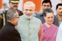 Modi, Pranab, Sonia likely to attend Bangabandhu's birth centenary celebrations