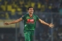 Taskin hopes to continue his BPL form