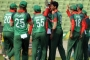 Bangladesh beat Nepal to fix Sri Lanka gold medal clash