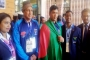 Weightlifter Ziarul bagged 6th gold for Bangladesh