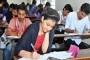 NTRCA publishes 15th Teachers' Registration final exams results