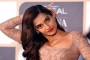 Sonam Kapoor slams Uber after 'scariest experience'